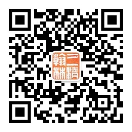 qrcode_for_gh_0a2d449f5209_258.jpg